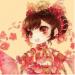 Sunflower_羽瞳
