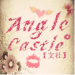AngleCastle文学社